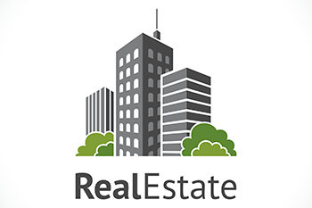 Tips to Help Reduce Real Estate Investment Rents